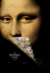 Widespread protests provoked by 'The Da Vinci Code' before Cannes premiere