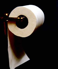 Toilet Paper To Become Luxury in Cuba