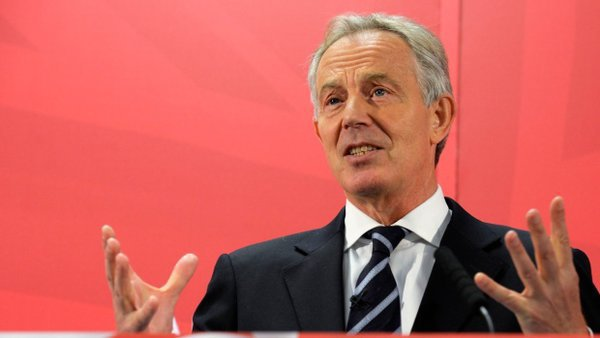 UK: The Iraq Inquiry, A Government U-Turn and an