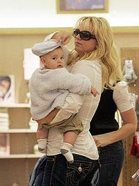 Spears vs Federline: California investigates child abuse, neglect allegations
