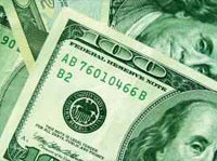 New Year 2008 may save U.S. dollar from collapse