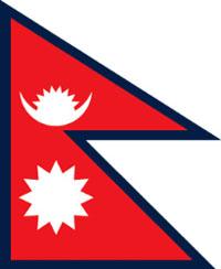 Nepal: rebels extend cease-fire