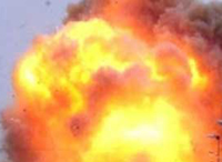 Bomb blast killes 20 in Afghanistan, with 6 Parliamentarians among them