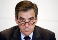 French PM Claims France At War Against Al-Qaida