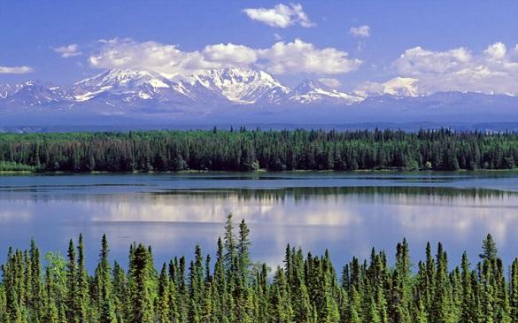 Alaska wants to go back to Russia?. 60178.jpeg