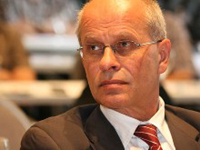 IG Metall elects new leader