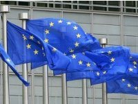 Can the European Union collapse?. 49179.jpeg