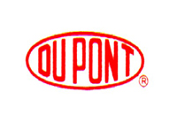 DuPont increases 2008 earning expectations; shares up 4 percent