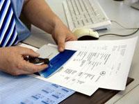 Idea of online medical records raises questions