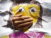 Sexual abuse is a huge problem in schools. 46180.jpeg