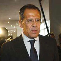 Russian FM says no evidence that Iran ever had nuclear program seen