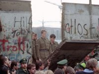 Is there still invisible Berlin Wall in Germany?. 48181.jpeg
