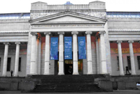 Russian exhibition to open in London as planned