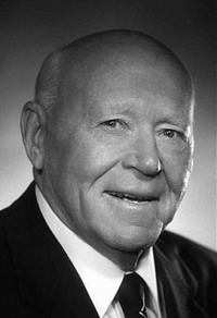 J.R. Simplot Company's founder dies at 99