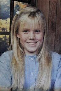 Jaycee Dugard's Photo Appears in People Magazine