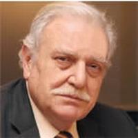 Criteria CaixaCorp to acquire stake of Carlos Slim's Grupo Financiero Inbursa SA