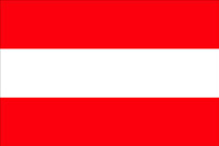 Austria: members of security council discuss Lebanon crisis