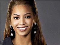 Turkey cancels Beyonce concert