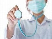 Health for sale: pneumonia treatment costs up to ,000. 50184.jpeg