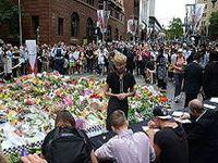 Sydney attack: Letter from an Australian citizen. 54185.jpeg