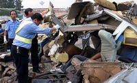 Road accident in Iran takes 26 lives