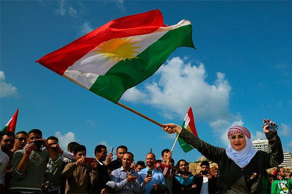 Israel and Kurdistan - what do they have in common?. 61187.jpeg