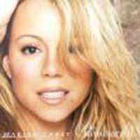 Grammy spoils Mariah's historic bid
