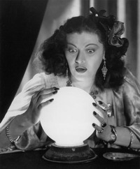 Philadelphia puts law banning fortune telling for profit in force
