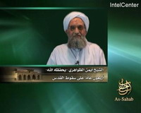 Osama bin Laden may issue new taped message
