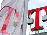 Deutsche Telekom cuts prices for Internet TV