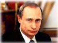 Putin must play conclusive role in Middle East peace