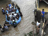 Devastating storm in Philippines kills over 700, death toll grows. 46190.jpeg