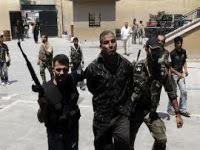 Syria: brave nation of survivors. 49190.jpeg