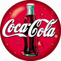 Coca-Cola Co wants tea brand