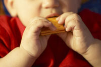 Mutant Gene Responsible for Child Obesity Discovered