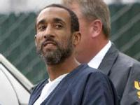 Florida doctor provides material support to al Qaeda terrorists