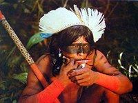 Belo Monte: Let Brazil Decide