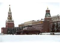Russia Today vs. Pravda (The Truth)