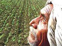 Farmer-communist clash kills 2 in dispute over land seizures in India