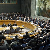 Copenhagen Summit: UN Intergovernmental Panel's Objectivity Is Questioned