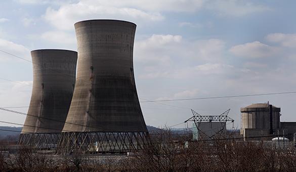 The only man in Fukushima sacrifices himself for radioactive animals. Fukushima