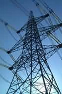 Power companies in New Zealand have new tough rules to obey