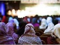 Who needs a new wave of Islamophobia?. 49195.jpeg