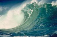 East Africa coast fears tsunami