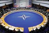 Russia accuses NATO of
