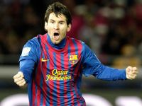 Barça: The Kings of the World. 46197.jpeg