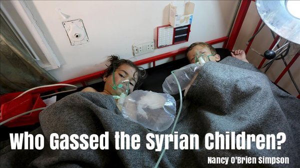 Who gassed the Syrian children?. 60197.jpeg