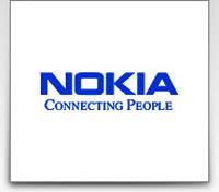 Nokia starts test of Wi-Fi mobile