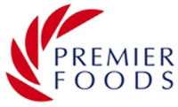 British Premier Foods to live up to experts' expectations