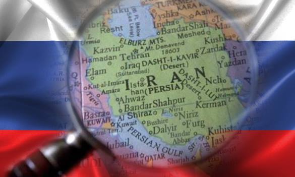Russia and Iran to switch to payments in national currencies. Russia and Iran improve food trade
